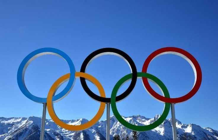 La psychose d'une attaque terroriste lors des prochains jeux olympiques prévus au Brésil hante le pays hôte (Brésil) et tous les…