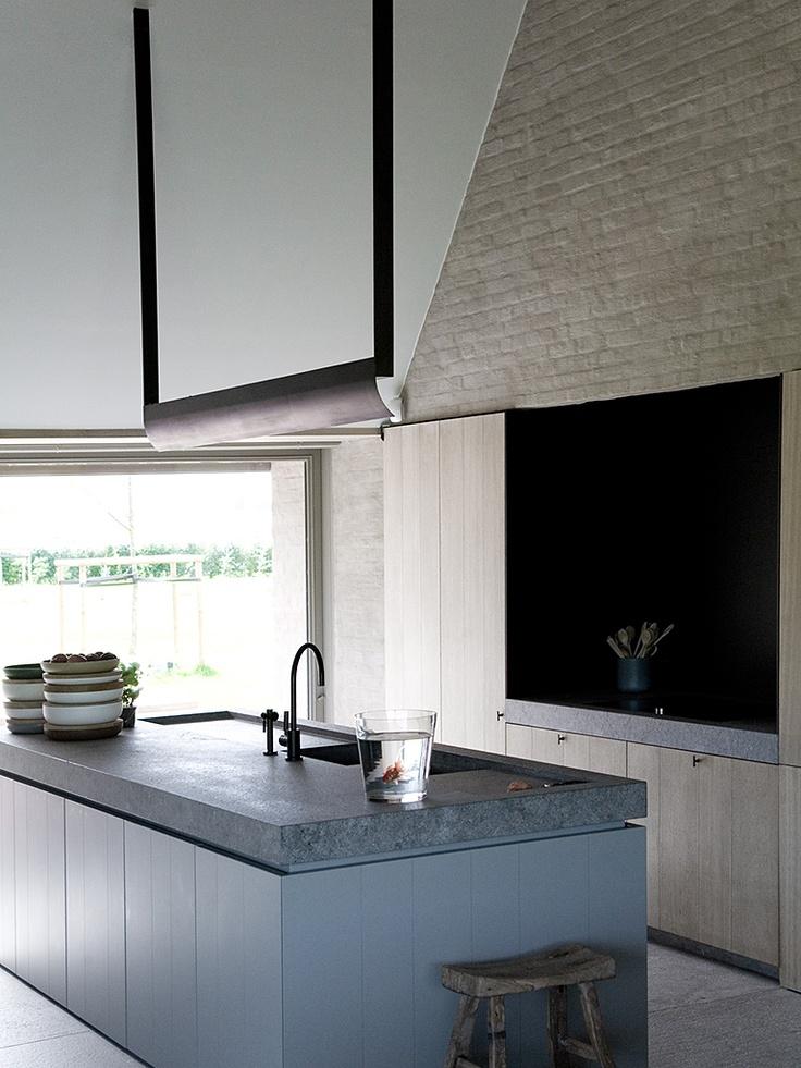 145 best images about vincent van duysen on pinterest. Black Bedroom Furniture Sets. Home Design Ideas