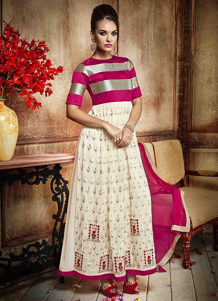71 besten India Wedding Bilder auf Pinterest | Indische hochzeit ...