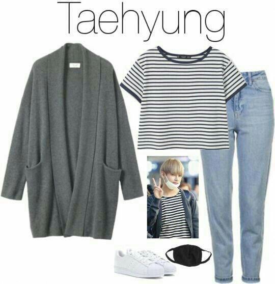 Want these korean fashion outfits 5624100144 #koreanfashionoutfits