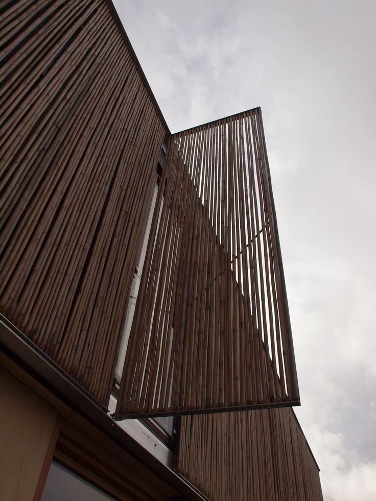 Gallery - House Sømme / Knut Hjeltnes - 5