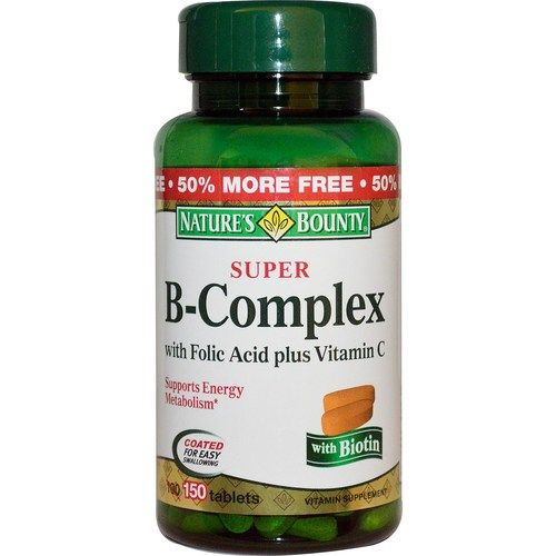 100% Genuine Guaranteed, In Stock Buy Online for Rs.1545 Only. Top Selling Rated A+ in Health Support Digestion Immunity Vitamins Mental Focus & EnergyHealth Vitamins Dietary Supplement Category