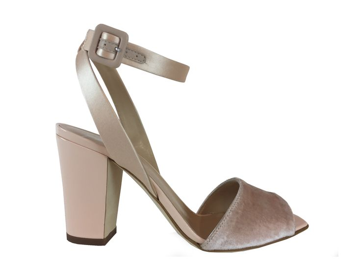 Giuseppe Zanotti Woman Taz Crystal-embellished Leather Sandals Anthracite Size 40 2E18yq4NCw