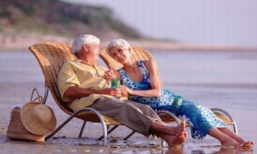 Co ma robić osoba na emeryturze?Najpierw wskazane jest zapytać – co oznacza słowo senior? Pojęcie to stało się znane w czasach nagłaśniania inicjatyw propagujących aktywizację ludzi w grupie wieko…