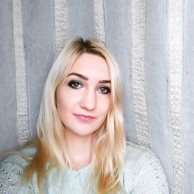 Lerne Creme Eine Frau 24 Aus Munchen Germany Auf Lovers App Chat Flirt Date Love Kennen Verliebt Sichverlieb In 2020 Suche Frau Single Frauen Flirt