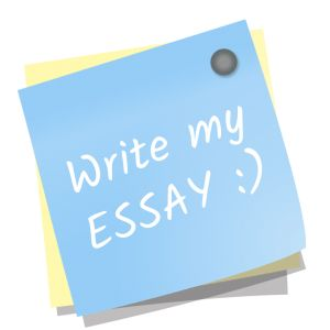 Custom admissions essay ucla