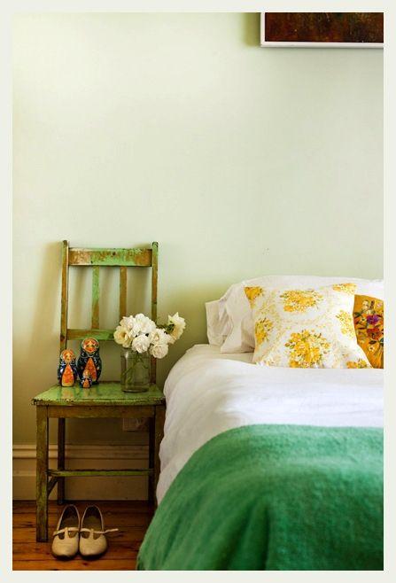Die besten 25+ Ethnisches schlafzimmer Ideen auf Pinterest Ibiza - schlafzimmer afrika style