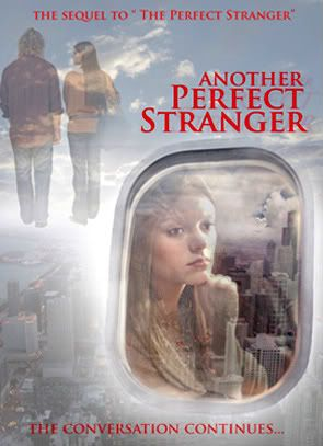 Another Perfect Stranger - Christian Movie/Film on DVD. http://www.christianfilmdatabase.com/review/another-perfect-stranger/