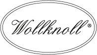 Wollknoll-Shop - Index obchod s potřebami na šití panenek a mnoha jinými pěknými látkami