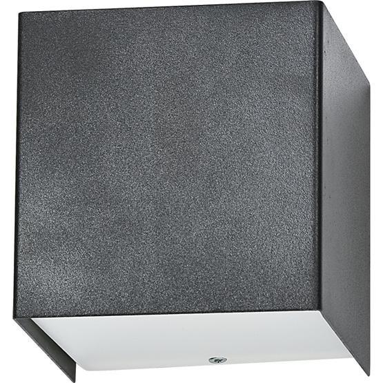 Nowodvorski 5272 Cube nástěnné svítidlo