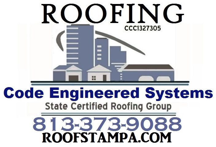 Roofing Tampa Fl Residential Roofing Tampa Commercial Roofing Tampa Shingle Roofing Tampa Tile Roofing Tampa Metal Roofing Tampa Roof Commercial Roofing Engineering Residential Roofing