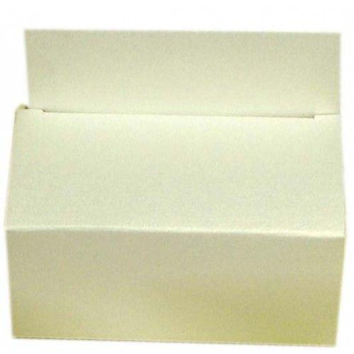 Χάρτινο κουτί OPAL GOLD
