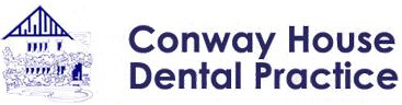 Conway House Dental Practice are a great dentist in High Wycombe. They do their utmost to make every patient who visits them as comfortable as possible. They want to meet their patient's expectations when it comes to the dental treatments they offer. They