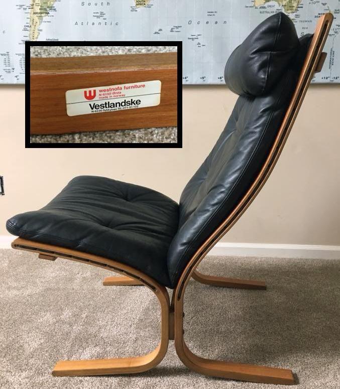 Poang Chair Reddit In 2020 Chair Ikea Loveseat Ikea Poang Chair