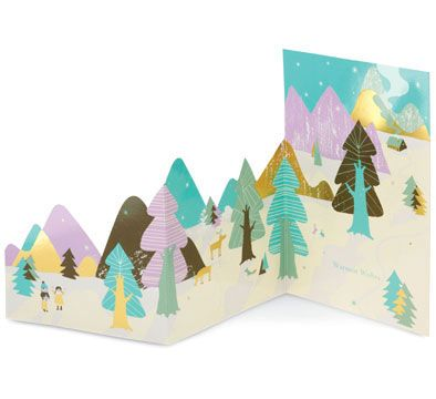 49 Best The Magic Of Pop Up Books And Cards Images On