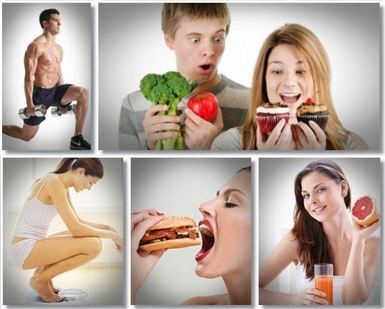 Eat Stop Eat – A Diet Planner