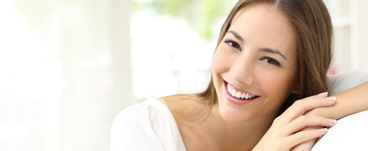 Hall Cosmetic & Family Dentistry is a trusted dentist in Birmingham, Al. Call for an appointment today (205) 308-1801. #formoredetails http://www.birminghamdmd.com/