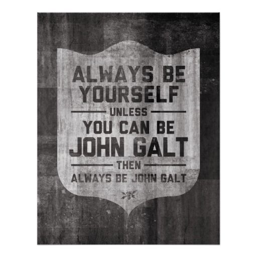 >>>best recommended          	Atlas Shrugged John Galt Poster           	Atlas Shrugged John Galt Poster In our offer link above you will seeDeals          	Atlas Shrugged John Galt Poster Online Secure Check out Quick and Easy...Cleck Hot Deals >>> http://www.zazzle.com/atlas_shrugged_john_galt_poster-228229222618008413?rf=238627982471231924&zbar=1&tc=terrest