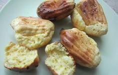 Régime Dukan (recette minceur) : Pains au lait très simple et très rapide #dukan http://www.dukanaute.com/recette-pains-au-lait-tres-simple-et-tres-rapide-3516.html