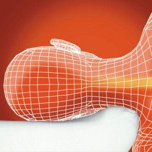 مخدة سويت دريم ميموري  الطبية   مخدة النوم الصحية     * مصممه هندسيا بحيث تاخذ شكل الجسم مع كل حركه لك اثناء النوم تعود تلقائيا لشكلها بعد الاستخدام.  *اضافة الى تصميمها الصحي حيث توفر دعما مريحا و صحيحا لفقرات الرقبة.  تقلل الضغط الواقع على الرقبة أثناء النوم فتقلل من الام الرقبة الظهر و الكتف تساعد على التوقف عن الشخير و الصداع و التوتر مفيده جدا لمن يعانون من الارق للتمتع بنوم صحي مريح ممتع و هادئ