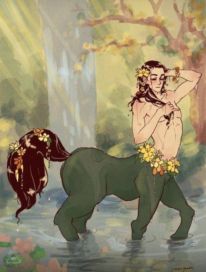 Pin by BrainDamage on Loki <3 (Sexy Beast)   Loki fanfiction