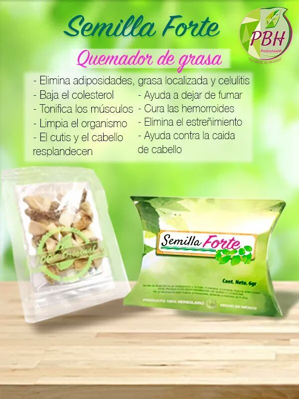 funciona+la+semilla+de+brasil+para+bajar+de+peso