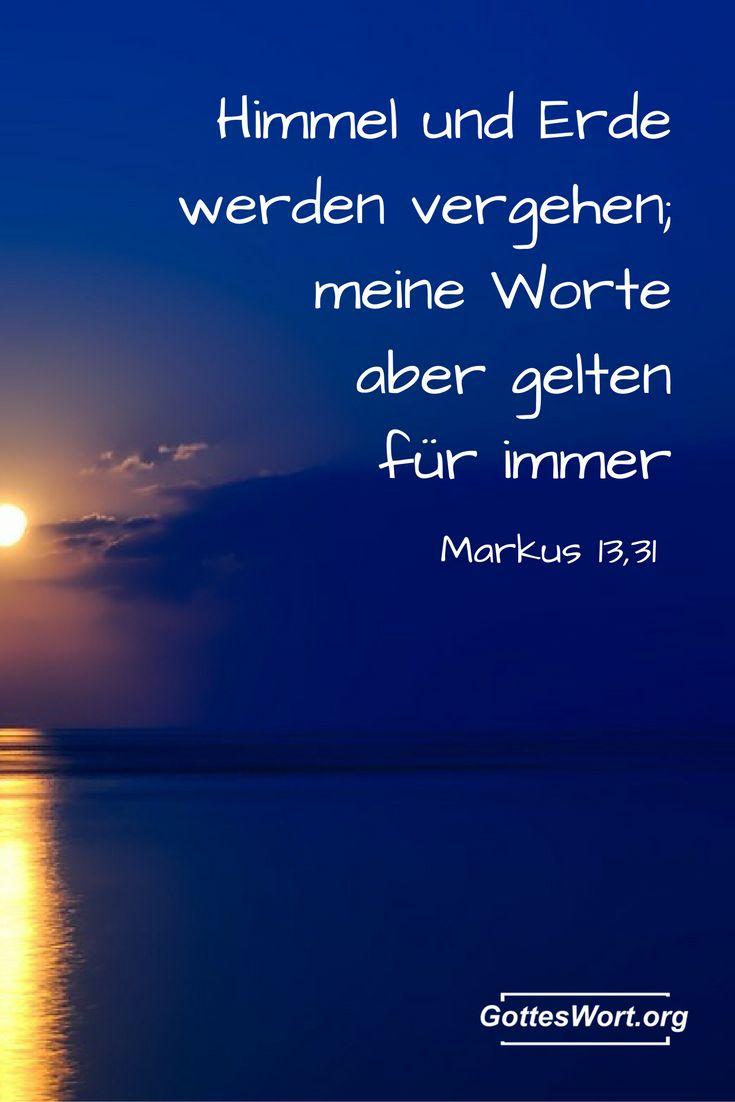 1000+ images about bibelverse und sprüche on pinterest | deutsch