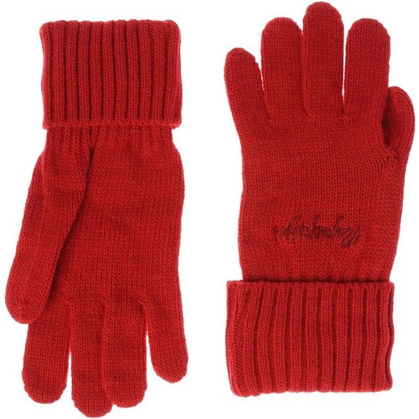 Napapijri Gloves (1.580 RUB) ❤ liked on Polyvore featuring accessories, gloves, red, lightweight gloves, napapijri, water proof gloves, waterproof gloves and lightweight waterproof gloves