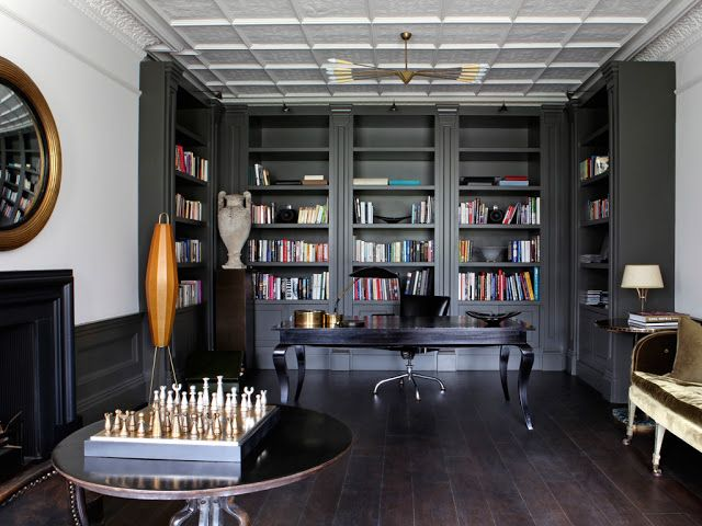 30 Best Office Design Images On Pinterest Area Rugs