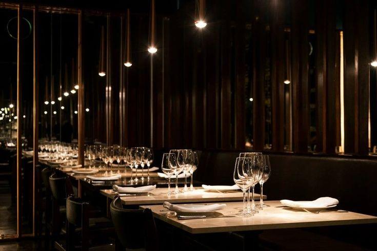 5 restaurantes românticos em Lisboa para reservar já: Quando se está apaixonado, há sempre motivos para celebrar, por isso, apaixonem-se...