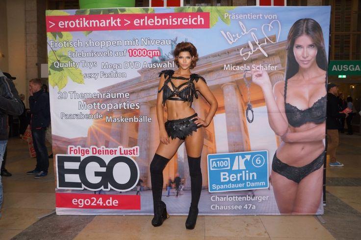 Top bewertete Videos von Tag: venus berlin