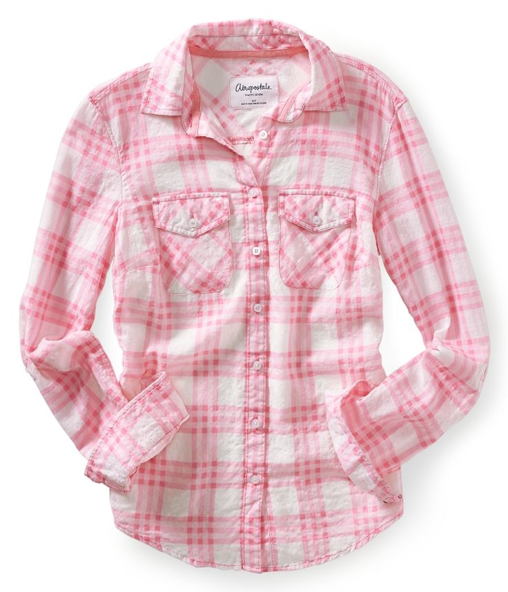 2589 best images about tops on pinterest sweater shirt for Where to buy cheap plaid shirts