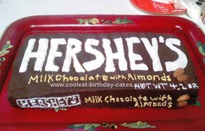Chocolate Covered Almonds Cvs