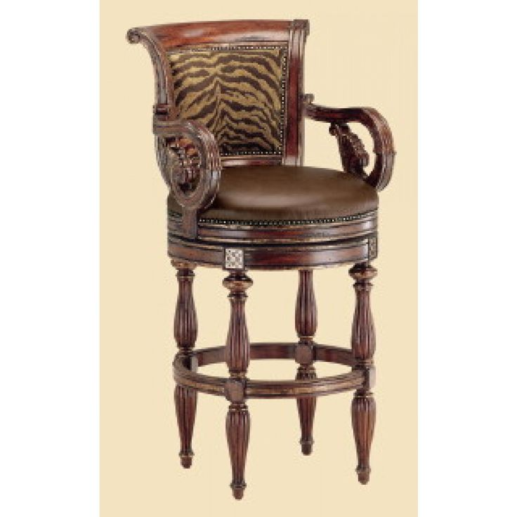 30 best pull up a stool images on pinterest counter for Affordable furniture washington dc