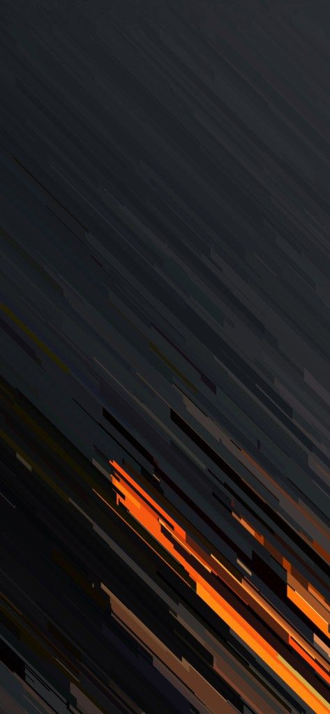 huawei fondo de pantalla Mejores 10 Fondos de pantalla para Huawei Honor 10 Lite # 07 – Negro y Amarillo 3D