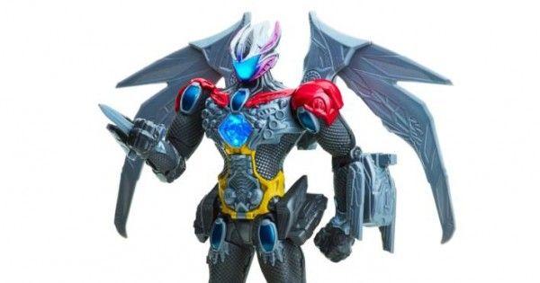 Megazord: La máquina de batalla poderosa creada por los Power Rangers para así juntos para combatir las fuerzas del mal, también fue un juguete que muchos de nosotros tuvimos. Así es, si nos regresamos a principios de los 90s, el Megazord fue el... #megazord #powerrangers #powerrangersmegazord