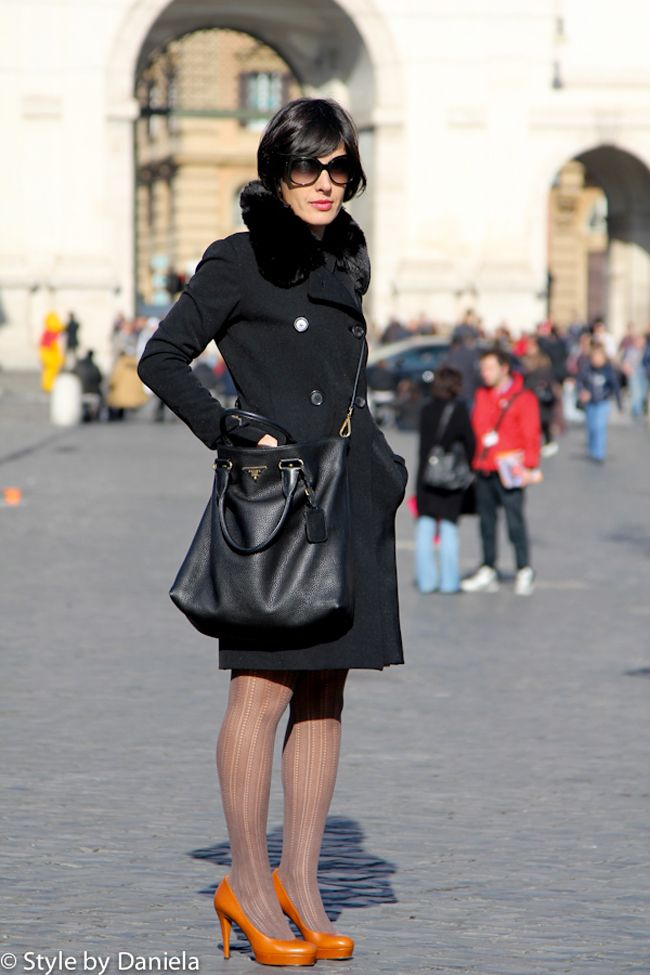 Rome Street Style Rome Pinterest Style Street Styles And Rome