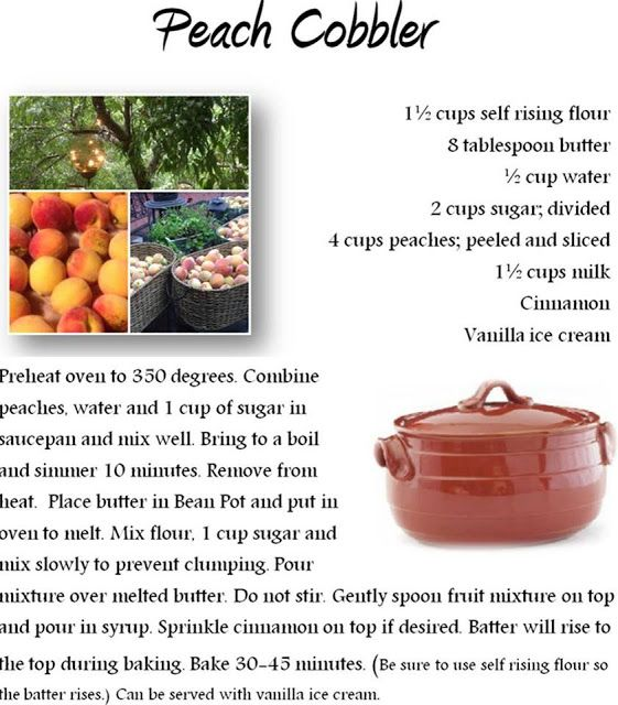 Celebrating Home bean pots are the perfect stoneware for any recipes!  http://mariannem.mycelebratinghome.com