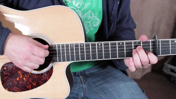 129 Best Guitar Lessons Acoustic Images On Pinterest Guitar