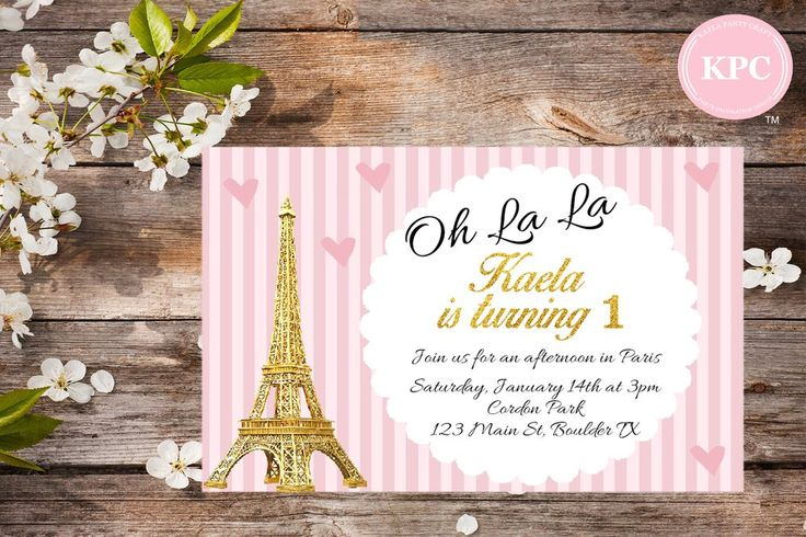 Invite your friends and family in style. Quantity per set: 12 invitations Material: Matte photo paper White envelope is included [powr-form-builder id=f084c0ff_
