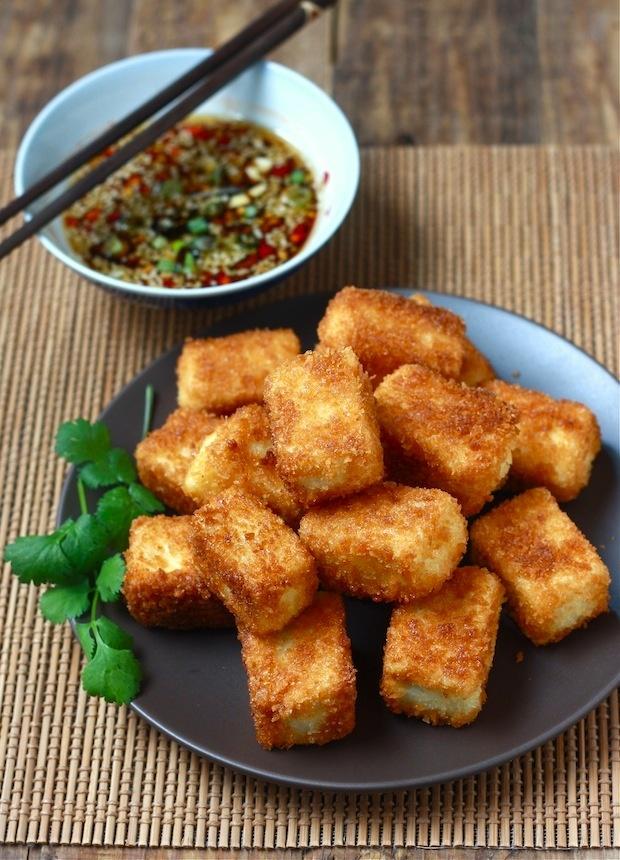 Pinterest 상의 양파 | 소고기, 닭 및 감자에 관한 1,000개 ...
