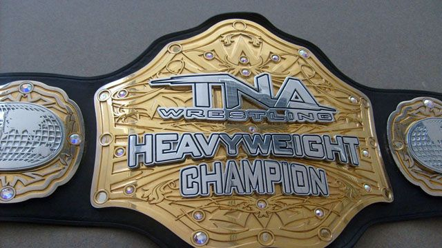 wrestling belts - Google Search
