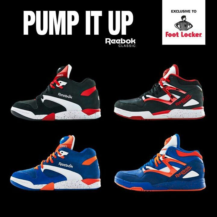 reebok pump it. f40cd65b4ef9de0930cbca10483f59ed 5243aec996a0