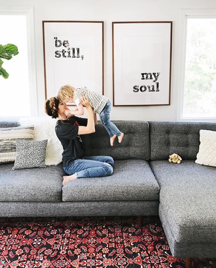 25+ Best Ideas About Kids Couch On Pinterest