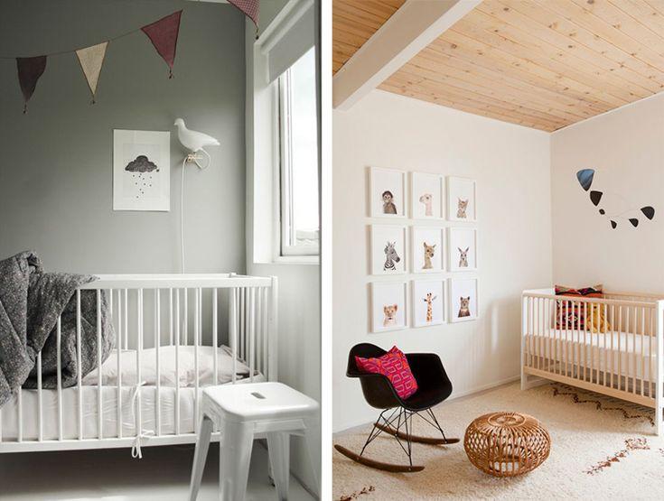 photo 8-nursery-deco-scandinavian-habitacion_bebe-decoracion-infantil_zps589253fa.jpg