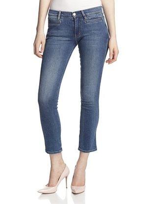 68% OFF MiH Jeans Women's The Paris Slim Jean (Gidget)