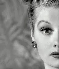 I love Lucy: Inspiration, Lucile Ball, Beautiful, Lucille Ball, Hollywood, I Love Lucy, Favorite, People, Classic