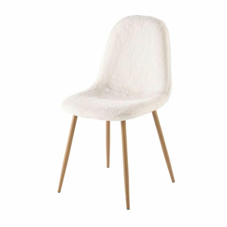 22 best Aménagement 7ème Market images on Pinterest Chairs