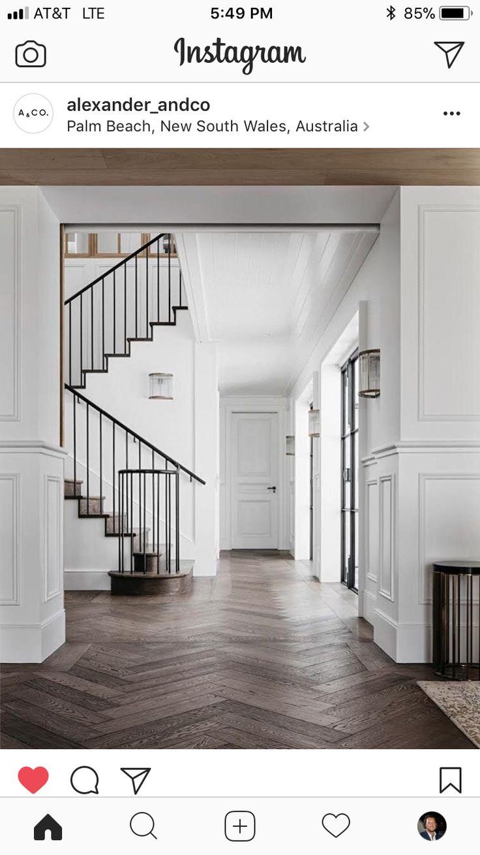 79 best M32 - dzienny - pałacowo images on Pinterest | Architecture ...