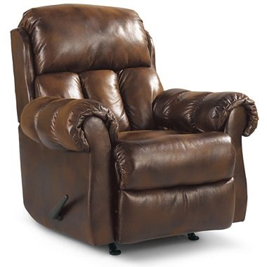 Lane 174 Joey Recliner Jcpenney Recliner Furniture